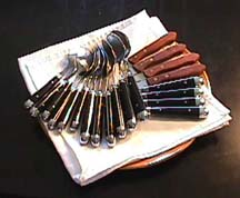 silver-reset-tray